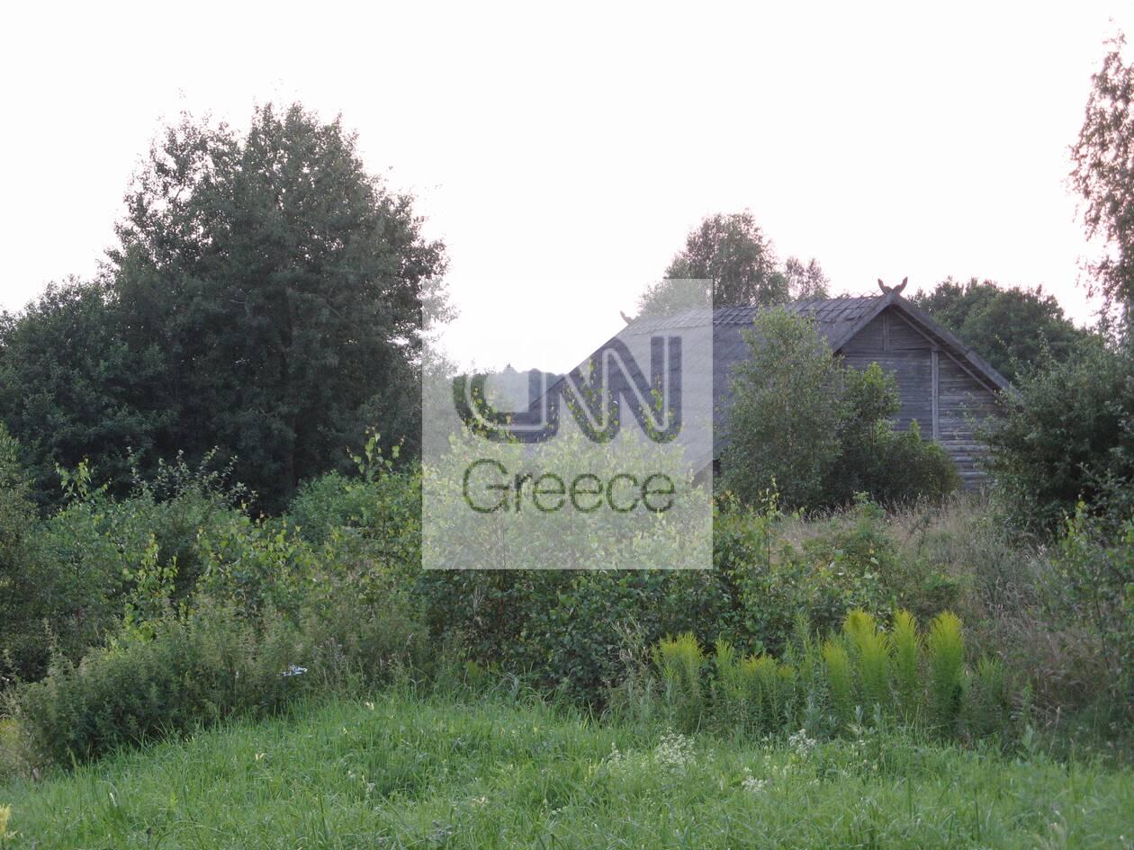 https://cdn.cnngreece.gr/media/news/2021/06/01/268300/photos/snapshot/IMG_3580.jpg