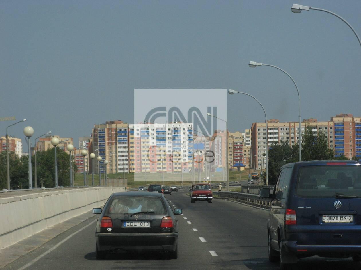 https://cdn.cnngreece.gr/media/news/2021/06/01/268300/photos/snapshot/IMG_3627.jpg