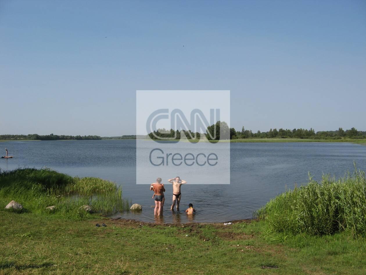 https://cdn.cnngreece.gr/media/news/2021/06/01/268300/photos/snapshot/IMG_3659.jpg
