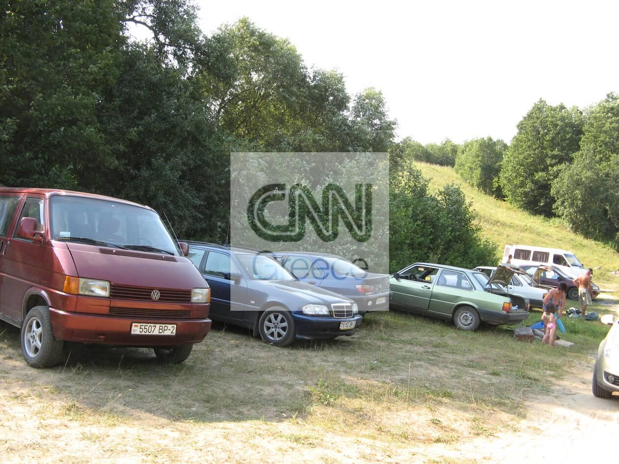 https://cdn.cnngreece.gr/media/news/2021/06/01/268300/photos/snapshot/IMG_3679.jpg