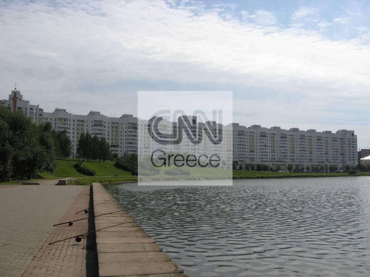 https://cdn.cnngreece.gr/media/news/2021/06/01/268300/photos/snapshot/IMG_3769.jpg