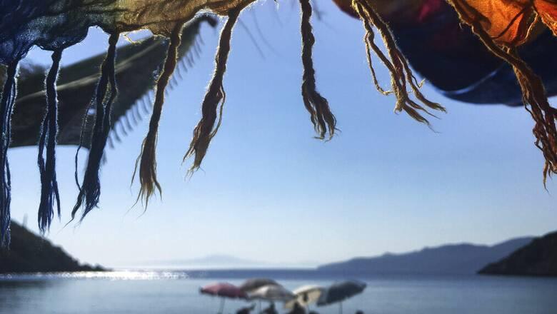Τουρισμός Για Όλους: Πόσες μέρες διακοπές προσφέρει το πρόγραμμα - Ποιοι είναι δικαιούχοι
