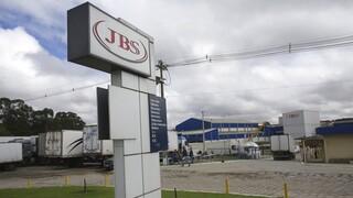 ΗΠΑ «δείχνουν» Ρωσία για νέο χτύπημα κυβερνοπειρατών με στόχο τον όμιλο JBS