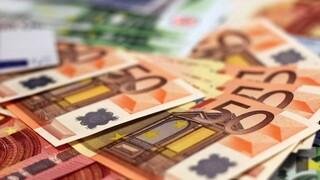 Αναδρομικά: 50.000 συνταξιούχοι θα λάβουν έως 5.250 ευρώ