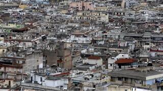 Επίδομα στέγασης ανασφάλιστων υπερηλίκων: Online πλέον οι αιτήσεις