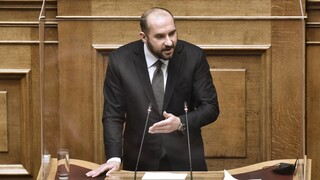 Απομάκρυνση Χρυσοχοΐδη ζητά ο Τζανακόπουλος: Ανίκανος να αντιμετωπίσει το οργανωμένο έγκλημα