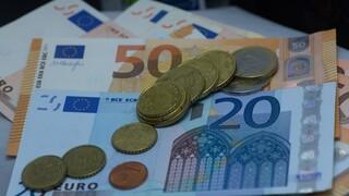 Ελάχιστο εγγυημένο εισόδημα: Διασύνθεση με την αγορά εργασίας μέσω ΟΑΕΔ