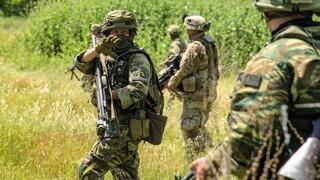 ΓΕΕΘΑ: Αναρτήθηκαν τα αποτελέσματα για την πρόσληψη ΕΠ.ΟΠ. στις Ένοπλες Δυνάμεις