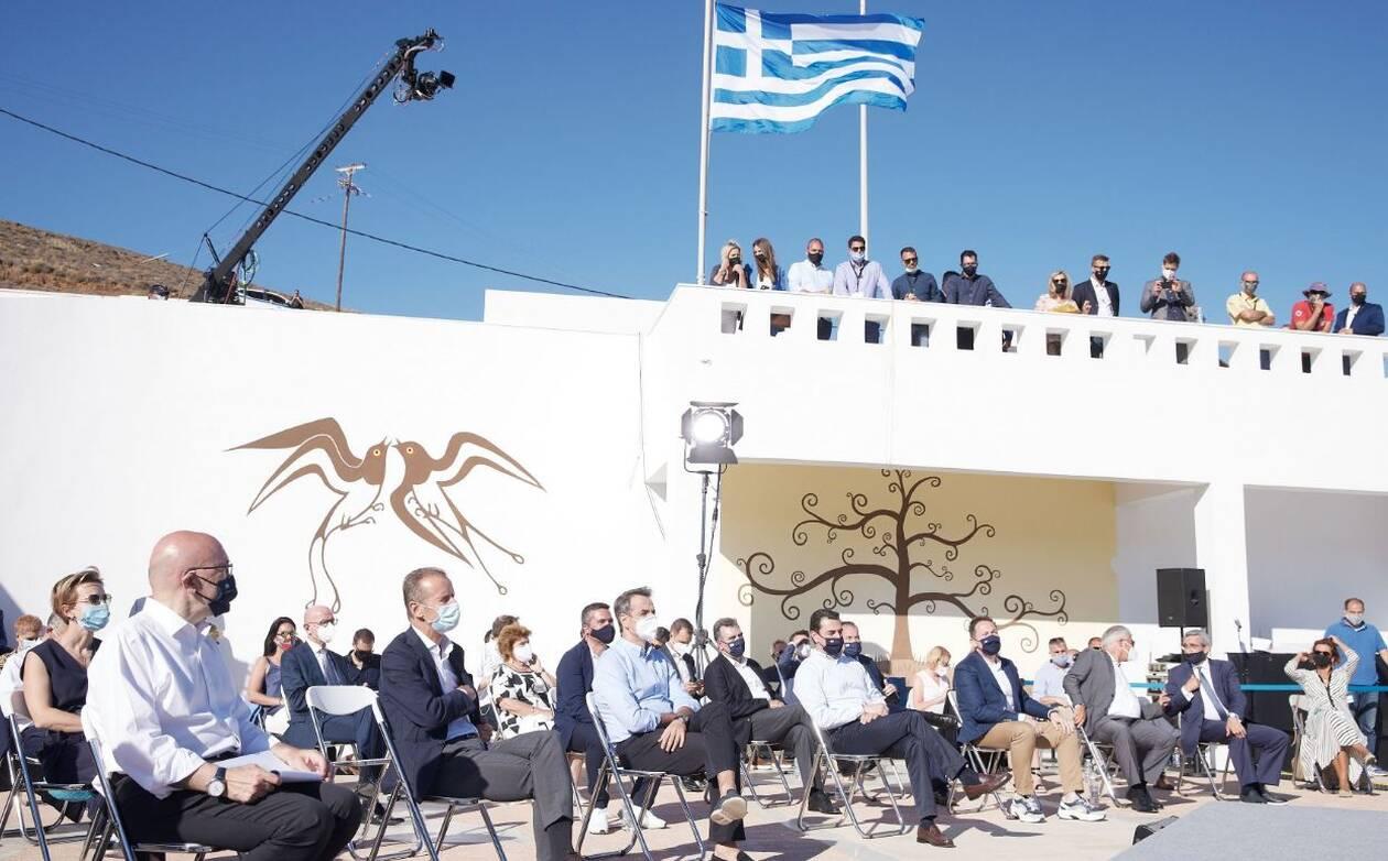 https://cdn.cnngreece.gr/media/news/2021/06/02/268440/photos/snapshot/astyp4.jpg