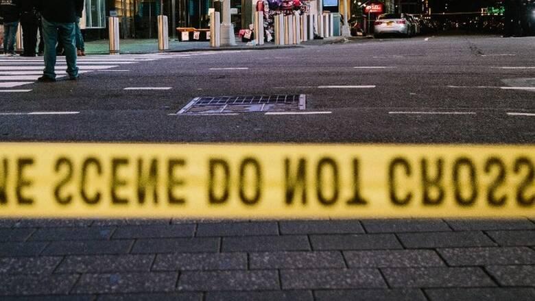 ΗΠΑ: Αιματηρό επεισόδιο στη Φλόριντα - 14χρονη τραυματίστηκε από πυρά αστυνομικών