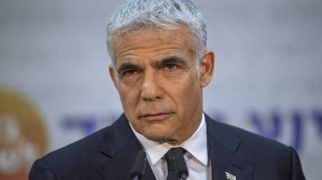 Ισραήλ: Το αραβικό κόμμα Ράαμ στηρίζει τον σχηματισμό κυβέρνησης κατά του Νετανιάχου