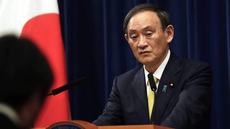 Σε προεκλογικούς ρυθμούς η Ιαπωνία λίγο πριν τους Ολυμπιακούς Αγώνες