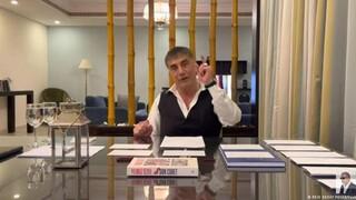 DW: Το σκάνδαλο της μαφίας αγγίζει τον Ερντογάν - Εν αναμονή αποκαλύψεων