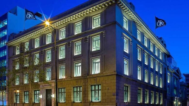 Alpha Bank: Θετική για την Αύξηση Μετοχικού Κεφαλαίου η Glass Lewis