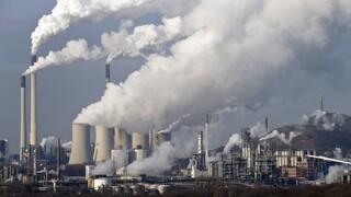 «Καμπάνα» ευρω-δικαστηρίου κατά Γερμανίας: Παραβιάζει κατ' επανάληψη τα όρια της ΕΕ για τη ρύπανση