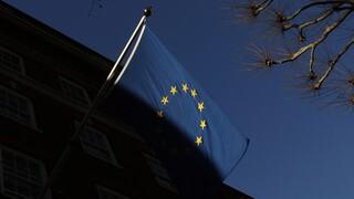 ΕΕ: Συμφωνία για προενταξιακή βοήθεια 14,2 δισ. ευρώ σε Δυτικά Βαλκάνια και Τουρκία
