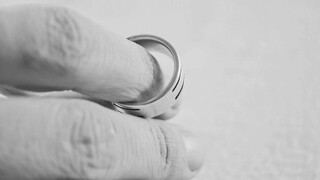 Ήρθε το e-διαζύγιο: Τα οκτώ βήματα για τη λήξη των γάμων