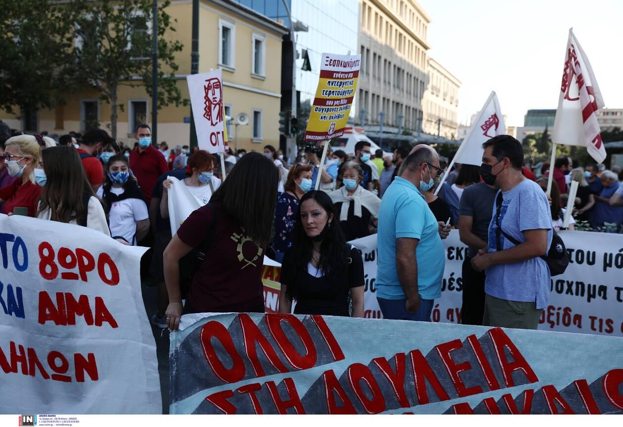 https://cdn.cnngreece.gr/media/news/2021/06/03/268606/photos/snapshot/diadilosi-1.jpg