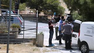 Δολοφονία Μπερδέση: Είχε αποκαλύψει ότι δεχόταν απειλές - «Κλειδί» η κατάθεση της συντρόφου του