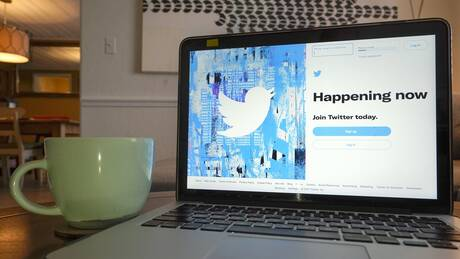Twitter Blue: Ποιες οι δυνατότητες της νέας συνδρομητικής υπηρεσίας
