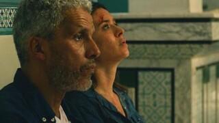 Το 21ο Φεστιβάλ Γαλλόφωνου Κινηματογράφου Ελλάδος έρχεται στα θερινά σινεμά