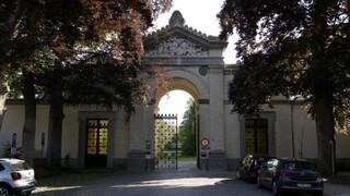 Βέλγιο: Πέντε συλλήψεις μετά τον ομαδικό βιασμό 14χρονης - Τρεις ανήλικοι και δύο 18χρονοι