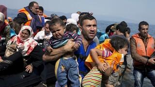 Έντονη αντίδραση του ΟΗΕ στο νομοσχέδιο της Δανίας για τις απελάσεις αιτούντων άσυλο