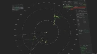 Απογοήτευση για τους φαν των UFO:«Δεν είμαστε σίγουροι» λέει η πολυαναμενόμενη έκθεση του Πενταγώνου