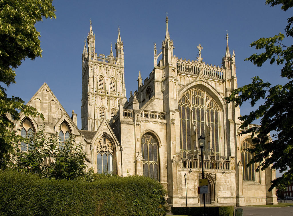 Gloucester_Cathedral.jpg