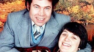 Βρετανία: Δεκαετίες μετά, το πιο τρομακτικό ζευγάρι serial killers στοιχειώνει ακόμη μια πόλη