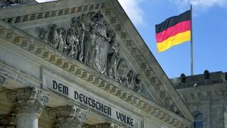 Λιβύη: Τι λέει το γερμανικό ΥΠΕΞ για τη μη συμμετοχή της Ελλάδας στη Διάσκεψη του Βερολίνου