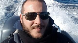 Τσιάκαλος: Λιγότερες από 400 Μεσογειακές φώκιες στην Ελλάδα – Πώς επηρεάζει η κλιματική αλλαγή
