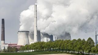 «Ο χρόνος εξαντλείται»: Σε άμεση δράση για το κλίμα καλούν 126 Νομπελίστες την G7