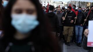 Εργασιακό νομοσχέδιο: Τι αλλάζει για απεργίες, απολύσεις και τηλεργασία