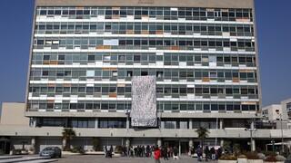 Θεσσαλονίκη: 39χρονος δέχτηκε επίθεση κοντά στο ΑΠΘ