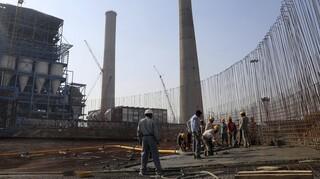 Κίνα: Νεκροί και αγνοούμενοι από έκρηξη σε ανθρακωρυχείο