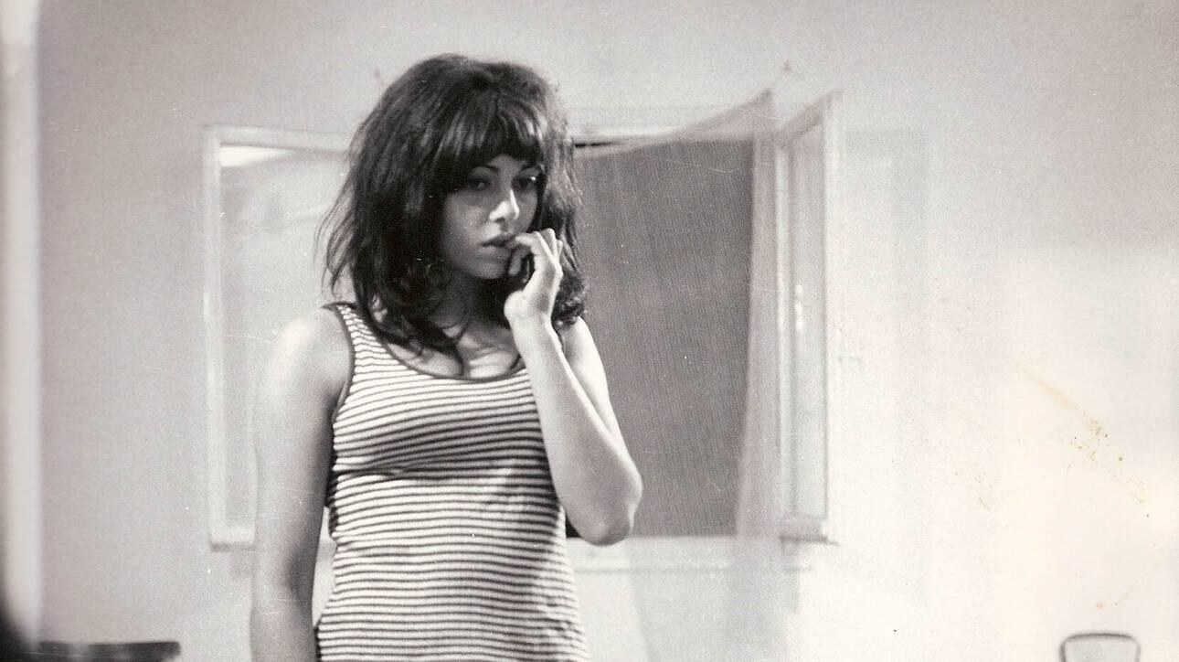 «Ευδοκία» 50 χρόνια: Ο Λάκης Παπαστάθης μιλά για την ταινία που άφησε εποχή
