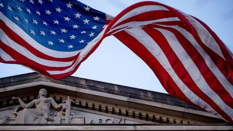 ΗΠΑ: Το υπουργείο Δικαιοσύνης εξασφάλισε αρχεία email τεσσάρων δημοσιογράφων των NYT