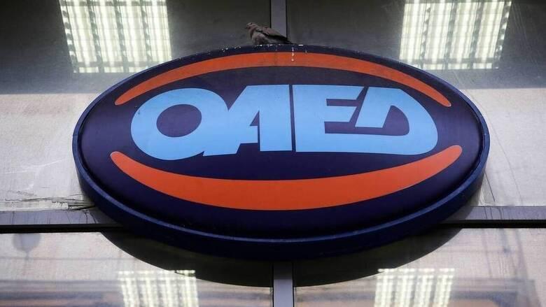 ΟΑΕΔ: Σε λίγες μέρες λήγει το πρόγραμμα επιχειρηματικότητας για 2.900 νέους ανέργους