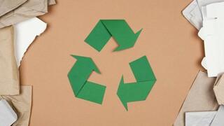 «Μειώνουμε – επαναχρησιμοποιούμε – ανακυκλώνουμε»: Το μήνυμα της ΝΔ για την Ημέρα Περιβάλλοντος