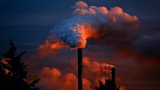 Καθηγ. Φ. Κουντούρη στο CNN Greece: Η ενέργεια το «κλειδί» για τη βιώσιμη ανάπτυξη