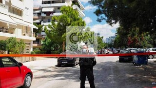 Άλιμος: Ποινική δίωξη στον 34χρονο που συνελήφθη για τους πυροβολισμούς