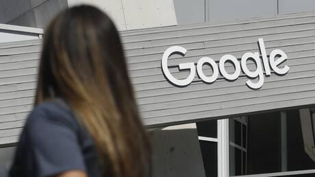 Παγκόσμιος εταιρικός φόρος: Θετική η «υποδοχή» από Google και Facebook