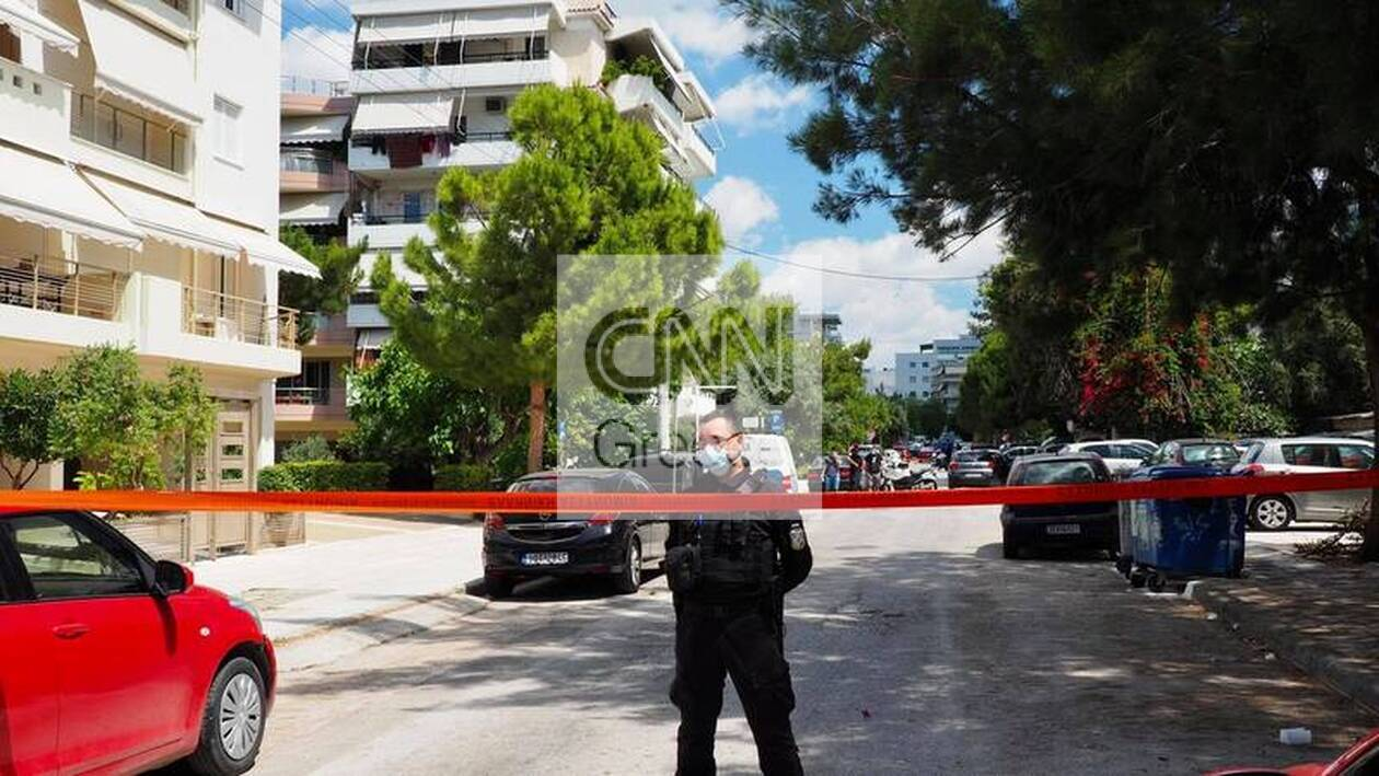 https://cdn.cnngreece.gr/media/news/2021/06/05/268881/photos/snapshot/alimos2.jpg