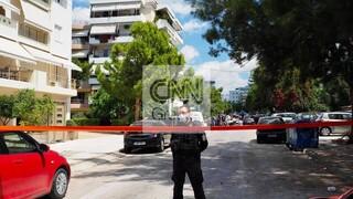 Άλιμος: Ψάχνουν να βρουν τη μηχανή που επικαλέστηκε ο 34χρονος για τους πυροβολισμούς