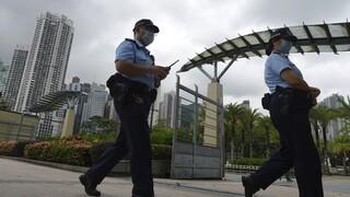 Κίνα: Φονική επίθεση με μαχαίρι - Τουλάχιστον πέντε νεκροί