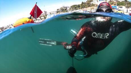 Clean Seas Campaign: Λιμάνια και ακτές χωρίς σκουπίδια - Τετραήμερη δράση καθαρισμού