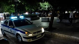 Θεσσαλονίκη: Πρόστιμο 3.300 ευρώ στη Χαλκιδική για μη χρήση μάσκας