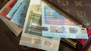 Εξωδικαστική ρύθμιση χρεών: Έως 240 δόσεις για εφορία και ταμεία