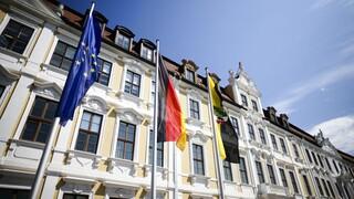 Γερμανία: Οι Χριστιανοδημοκράτες «αποκρούουν» την ακροδεξιά στις κάλπες Σαξονίας - Άνχαλτ